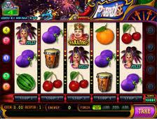 Trucchi Slot Machine Bar Gratis Guide Per Vincere Alle Slot