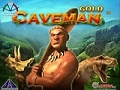 Trucchi Slot Machine Caveman gold