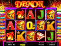 Trucchi Slot Machine Demon 666