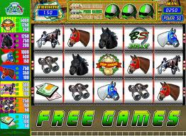 Trucchi Slot Machine Black Deluxe