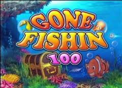 Trucchi slot machine Gone Fishin 100 gratis