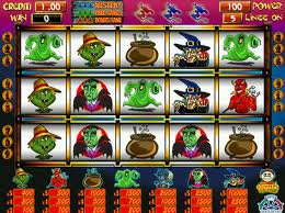 Trucchi slot machine Hell or Win gratis