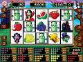 Trucchi slot machine Haunted house gratis