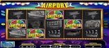 Trucchi slot machine airport gratis