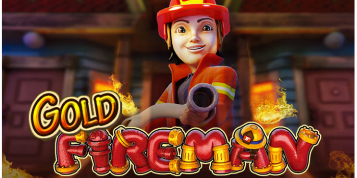 Trucchi Slot Machine Fireman Gold gratis