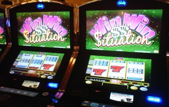 Trucchi Slot Machine Win Win gratis