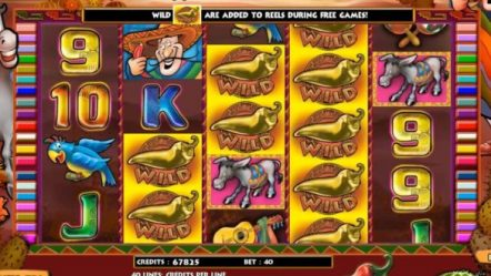 Trucchi Slot Machine Game Box gratis