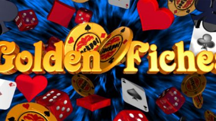 Trucchi Slot Machine Golden Fiches gratis