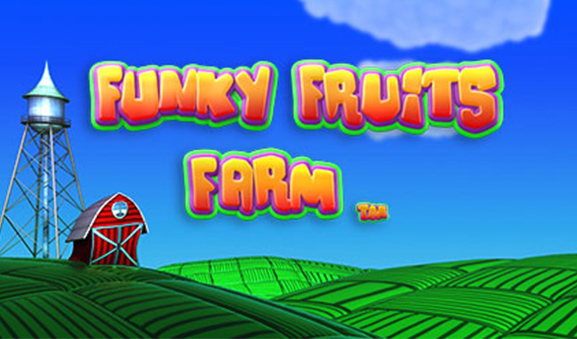 Trucchi Slot Machine online Funky Fruits Farm