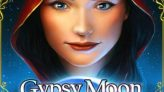 Trucchi Slot Machine Gyspy Moon gratis