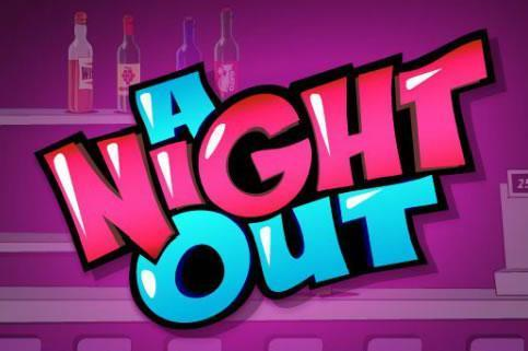 Trucchi Slot Machine online Night Out Gratis