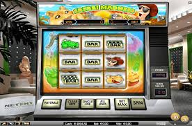 Trucchi Slot Machine Safari Madness Gratis
