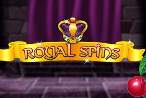 Trucchi Slot Machine VLT Royal Spins gratis