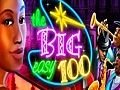 Trucchi Slot Machine VLT The Big Easy