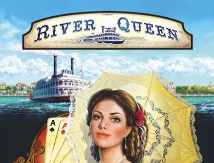 Trucchi Slot Machine VLT River Queen Gratis