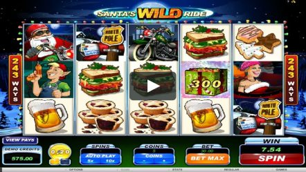 Slot Online AAMS: scopri le slot machine approvate dall'AAMS